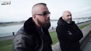Download Lagu [NEU] Lauch beleidigt Kollegah im Interview als Antisemit - SO kontert er! Mp3