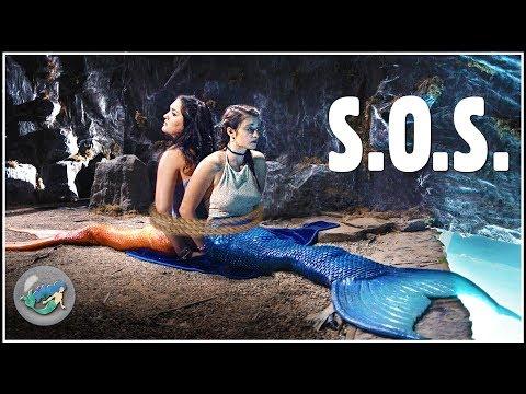 "Life as a Mermaid ▷ Season 4 | Episode 1 - ""S.O.S."""
