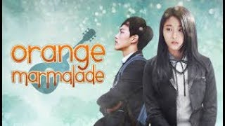 Video Orange marmalade engsub ep.9 MP3, 3GP, MP4, WEBM, AVI, FLV April 2018