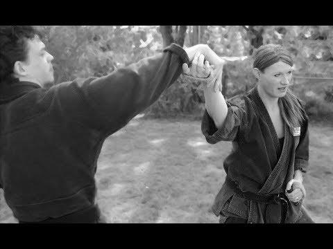 Budo Ryu; Kansas City, Ks — Togakure Ryu Ninpo Taijutsu – 戸隠流忍法体術- 忍術