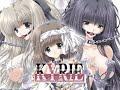 KYRIE ~BLOOD ROYAL3~ デモムービー