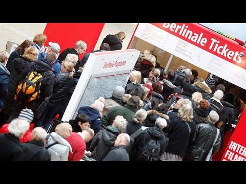 Viele Grippeerkrankungen in Deutschland - fast dreima ...