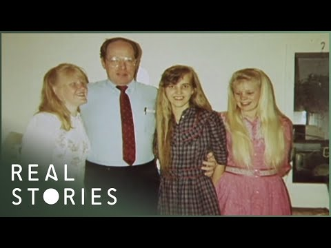 My Six Wives And 29 Children (Polygamy Documentary) | Real Stories |