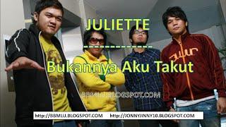 download lagu download musik download mp3 Juliette - Bukannya Aku Takut (LIRIK) | LIRIKMUSIK10
