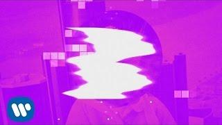 Clean Bandit - Rockabye feat. Anne-Marie & Sean Paul Video