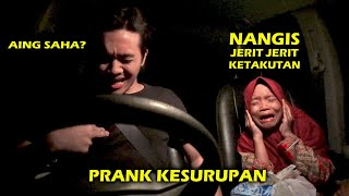 Video PRANK KESURUP4N DI DEPAN ADEK! GONE WRONG! MP3, 3GP, MP4, WEBM, AVI, FLV Juni 2019