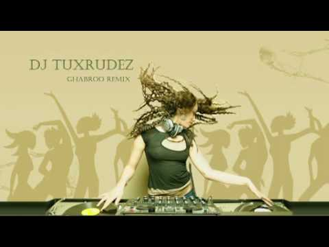 Video Tuxrudez Ft. LiL Fimp Ghabroo Remix download in MP3, 3GP, MP4, WEBM, AVI, FLV January 2017