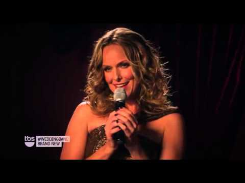 Wedding.Band.S01E07.HDTV.x264-2HD - Roxie Rutherford - Cabaret