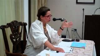 کلاس دکتر فرنودی ۷/۱۱/۲۰۱۲ خرافات 9