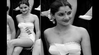The boldness and courage of Indrani Rahman gave great push for others like Sushmita Sen and Lara Dutta to participate in the beauty contest on behalf of India.