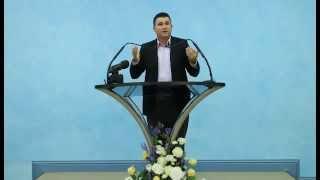 Petru Balmoş – Păcatul