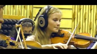 Video Blahoslavení - Krakov 2016