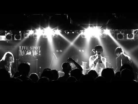 [LIVE] Johnny&Vicious ~ カルト・スターに憧れて
