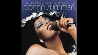 Nonton Donna Summer - Last Dance (HQ) Film Subtitle Indonesia Streaming Movie Download
