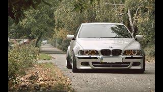 Video BMW 5 Series E39's Stance   Modified   MP3, 3GP, MP4, WEBM, AVI, FLV Mei 2018
