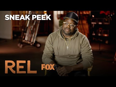 First Look: It's Funny & It's Real | Season 1 | REL