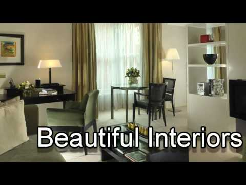 Luxury Apartments in Dallas, find the best Luxury apartments in Dallas, DFW Texas, TX