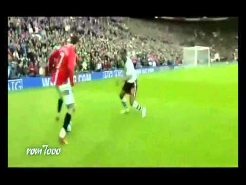 Cristiano Ronaldo ,El mejor jugador del mundo ,2013 -2014 HD