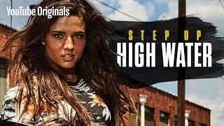 Video STEP UP: High Water | Meet Odalie MP3, 3GP, MP4, WEBM, AVI, FLV Januari 2018