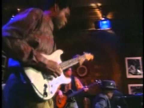 Tekst piosenki John Lee Hooker - Mr Lucky po polsku