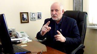Письмо Сулакшина Государственной Думе (по отчёту премьер-министра)