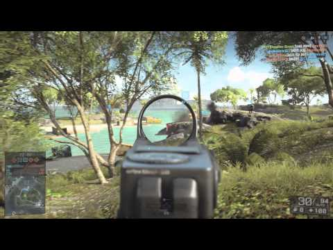 battlefield 4 naval strike xbox one delay
