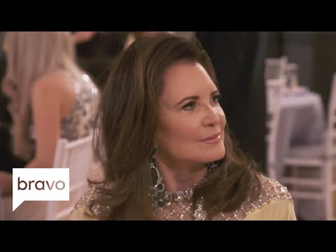 Southern Charm: What's The Status Of Kathryn And Patric (Season 5, Episode 14) | After Show | Bravo