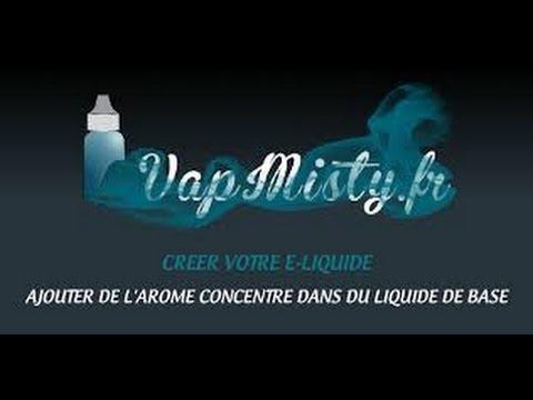 https://www.youtube.com/watch?v=vqmASUfQ8X4
