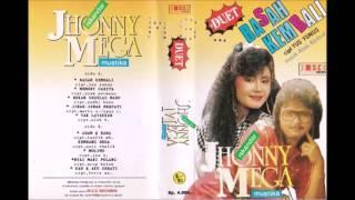 Video Basah Kembali / Jhonny Iskandar & Mega Mustika (original Full) MP3, 3GP, MP4, WEBM, AVI, FLV Juli 2018