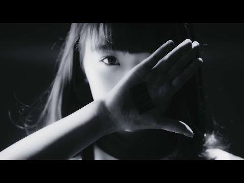 『戸惑ってためらって』 PV ( #AKB48 #ネクストガールズ )