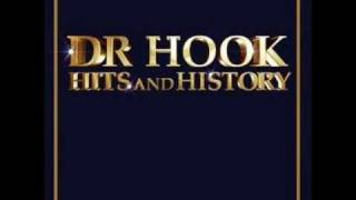Download Lagu Dr Hook - The cover of the rolling stone Mp3