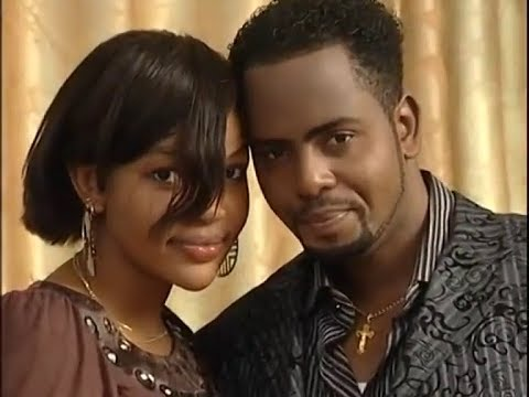 Red Valentine Part 1 - Steven Kanumba, Wema Sepetu (Official Bongo Movie)