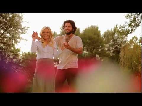 Karlien van Jaarsveld – Jakkals Trou met Wolf se Vrou