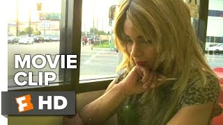 Nonton Tangerine Movie Clip   Chester Cheated   2015    Comedy Hd Film Subtitle Indonesia Streaming Movie Download