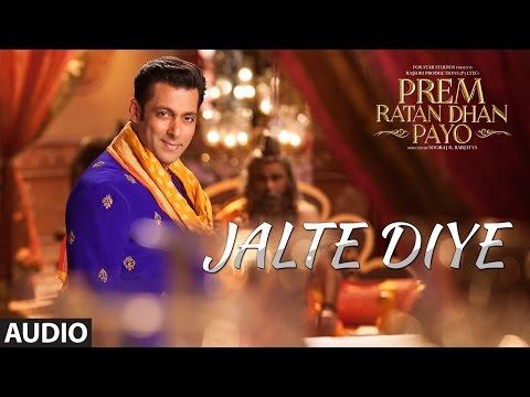 Prem Ratan Dhan Payo (2015) - Streaming Movie - BEST Full