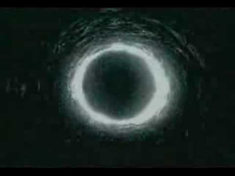 ring - The original cursed video tape from The Ring.