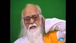Swamiji Brahmagnanam