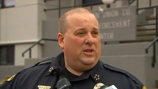 Police chief on Iowa family's deaths in Mexico