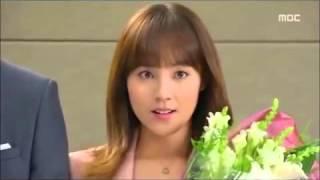 Nonton Jual DVD Drama Korea A 100 Year Legacy [SMS : 08562938548] Film Subtitle Indonesia Streaming Movie Download