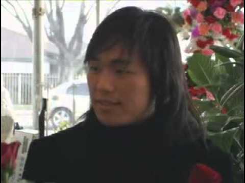 Hmong Movie Kev Hlub Tsis Muaj Tshuaj Kho- Exclusive Clip
