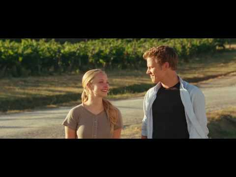 Letters to Juliet (Trailer)