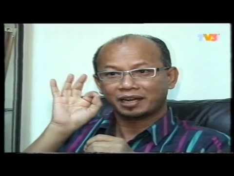 Video Kolaborasi Antara Manan Ngah & Sudirman download in MP3, 3GP, MP4, WEBM, AVI, FLV January 2017