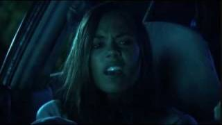 Nonton Jana Kramer In Laid To Rest Film Subtitle Indonesia Streaming Movie Download