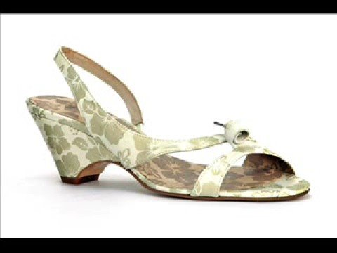zapatos de novia enepe wedding shoes