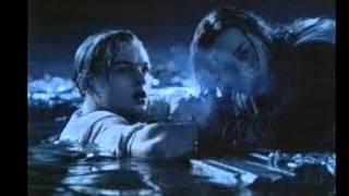 My heart will go on (Titanic soundtrack)