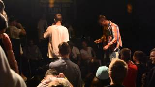 Video Freestyle Battle Boj o lampu 2 Ideal vs..Paradox