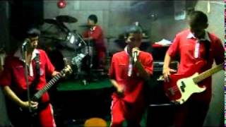 Download Lagu ZEVENINES - น้ำตา (SuckSeed Bands Search) Mp3