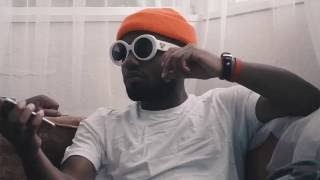 Royce Rizzy Ft. Madeintyo Had To rap music videos 2016