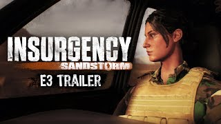 Trailer E3