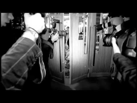 PACO RABANNE - Black XS L'Excès